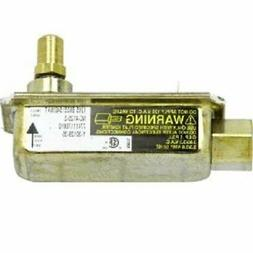 3203459 Stove/Oven Gas Safety Valve Replacement for Frigidai