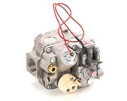 American Range A80103, Gas Valve for Af-Series, Liquid Propa