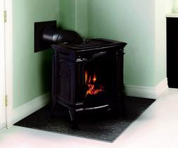 Napoleon Direct Vent Gas Stove - GDS25NSB - NEW