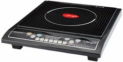 Pigeon electric stove Favourite 1800-watt induction cooktop,