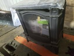 Napoleon GDS25N-1 Bayfield Direct Vent Gas Stoves NEW!!!