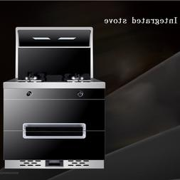 Stainless steel <font><b>cooktop</b></font> <font><b>gas</b>
